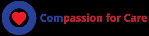 Compassion for Care